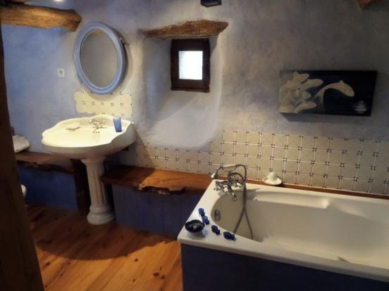 House bathroom 2