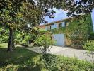 6 bedroom Farm House for sale in Proche / Near...