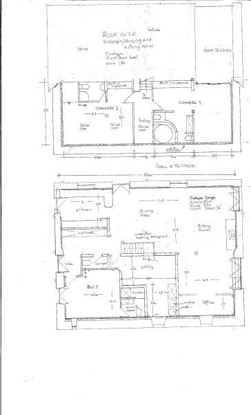 Ground floor/1st...