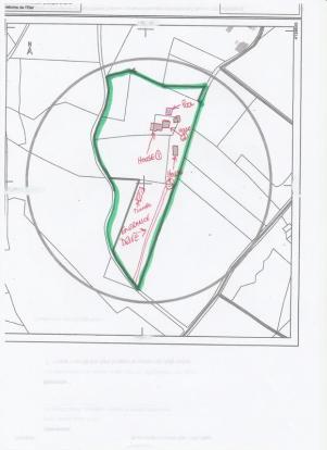 Plan Land