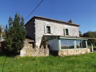 3 bedroom Detached house for sale in Proche/Near Mareuil...