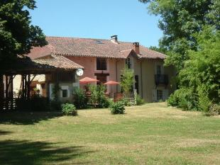 Detached property for sale in Proche/Near Riberac...