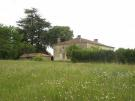 property for sale in Near St Angeau, Charente
