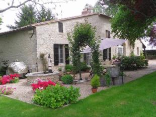 3 bedroom Country House for sale in Secteur:...