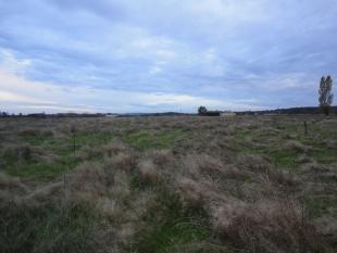 Land in Proche/Near La Reole for sale