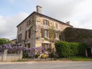 Proche/Near Cloulas property for sale