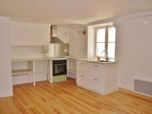 Apartment for sale in Salies de Bearn...