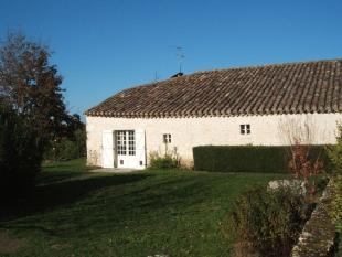 Secteur: Montaigu-de-Quercy Stone House for sale