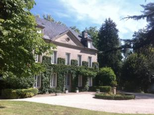 Manor House in Proche / Near Perigueux for sale