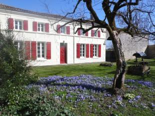 3 bed Detached house in Secteur: Nere...