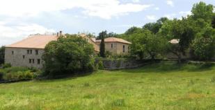 7 bed Detached house for sale in Proche/Near St Laurent...