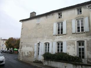 4 bedroom property for sale in Proche / Near Matha...