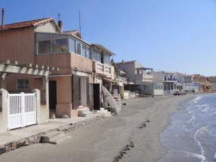 3 bedroom Village House in Proche/Near Marseille...