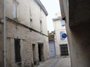 Village House for sale in Secteur: Avignon, Gard