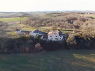 Equestrian Facility property for sale in Secteur: Cordes-sur-Ciel...