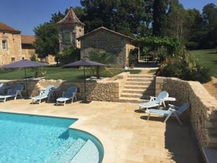 property in Proche/Near Sainte...