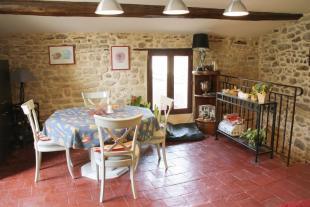 2 bedroom Village House in Secteur: Pezenas, Herault