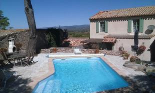 4 bedroom Village House for sale in Secteur: Olonzac, Herault