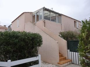1 bed Apartment for sale in Secteur: Saint Cyprien...