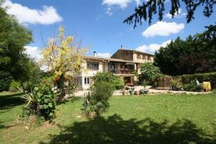 Detached home in Proche/Near Limoux, Aude
