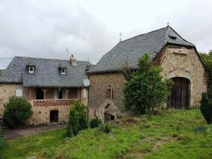 3 bed Farm House in Proche / Near...