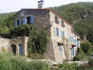 6 bed Character Property for sale in Secteur:...