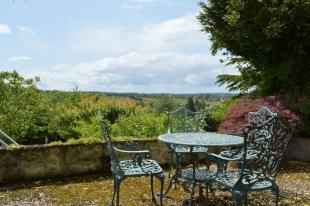 Village House for sale in Monsegur, Gironde