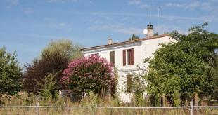 Stone House in Secteur: Porchères for sale