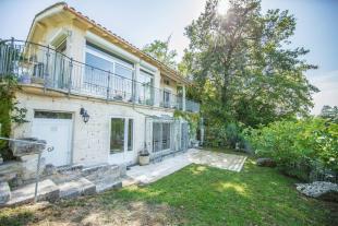 3 bed Detached home for sale in Secteur: Penne-d'Agenais...