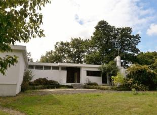 Bungalow for sale in Secteur: Salies-de-Bearn...