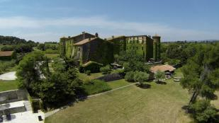 Secteur: Carcassonne Country House for sale