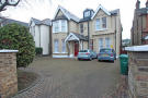 property for sale in Madeley Road, Ealing...