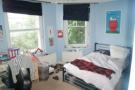 5 bedroom Flat to rent in Beaumont Crescent...