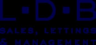 LDB, Londonbranch details