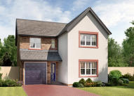 4 bed new home for sale in High Road, Kells...