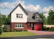 4 bedroom new house in High Road, Kells...