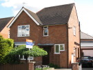 Detached house for sale in Belmont Avenue, Breaston...
