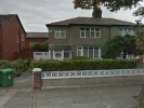 property to rent in Croft Lane, Fazakerley...
