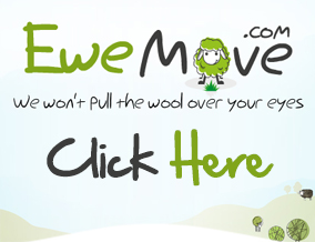 Get brand editions for EweMove.com, UK