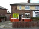 Rose Street semi detached property to rent
