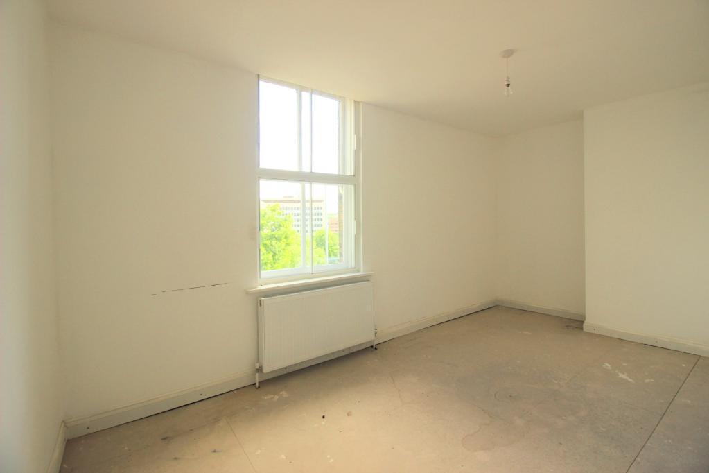 1st floor Double bedroom.