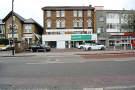 property to rent in Selhurst Road, London SE25 6XP