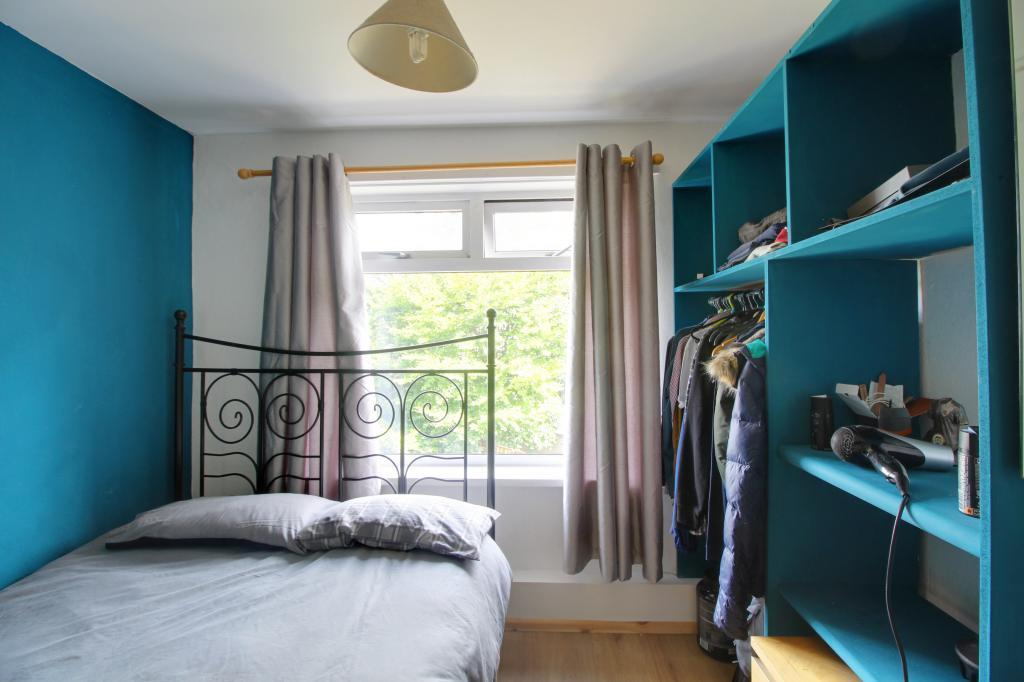 Bedroom 2 (Double)