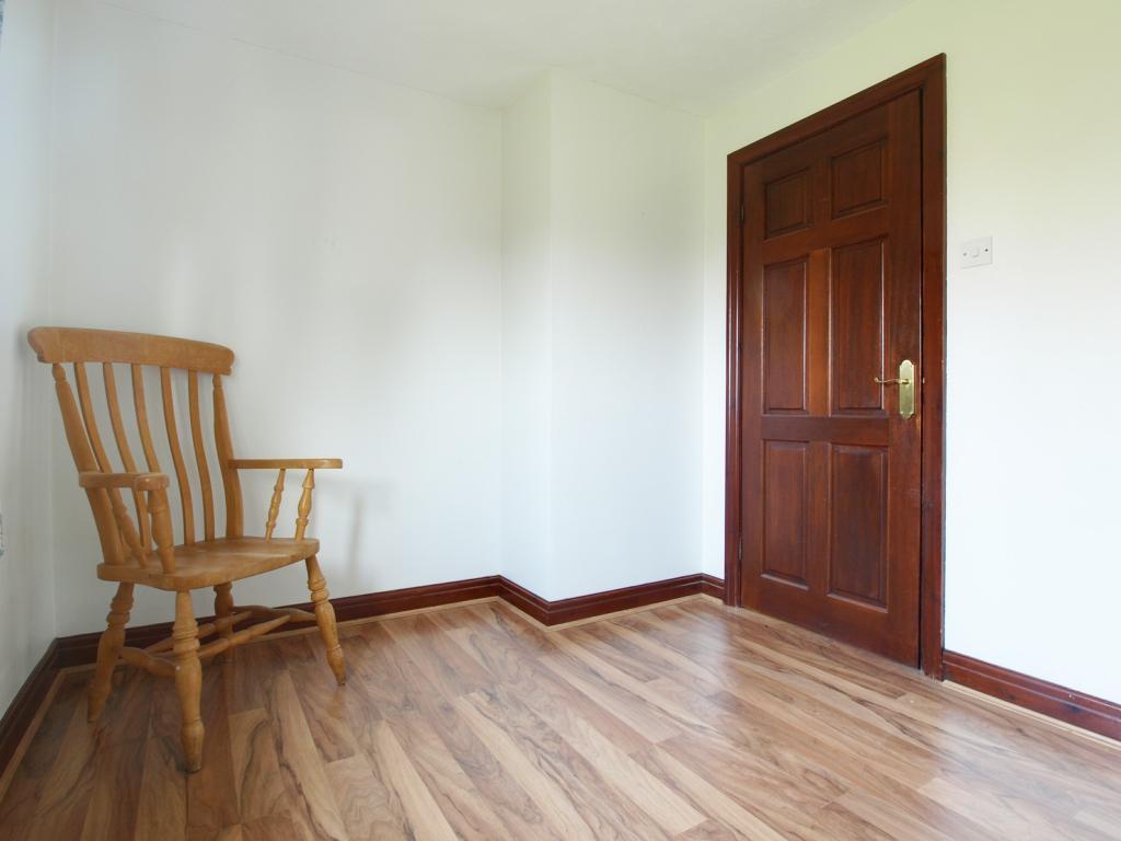 Bedroom 4 (Single)