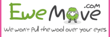 EweMove.com, UK