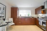 5 bedroom new house for sale in Tudor Court, Fagl Lane...