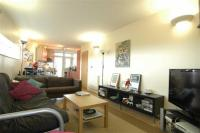 Apartment to rent in Martello Street...