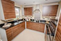 3 bedroom new property for sale in Speke Hall Avenue, Speke...