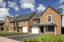Barratt Homes, Imagine Park