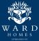 Ward Homes, Blossom Bank